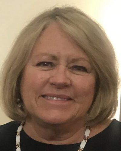 Sally Smith - President